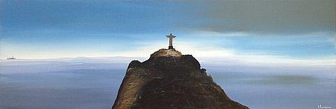 Jezus Rio